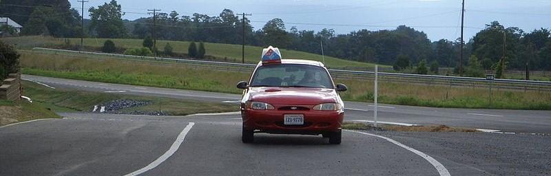 Door Dash Auto Insurance